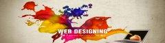 geolex-web-design.jpg