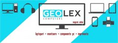 geolexcomputers.jpg