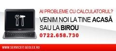 service-it-braila-banner.jpg